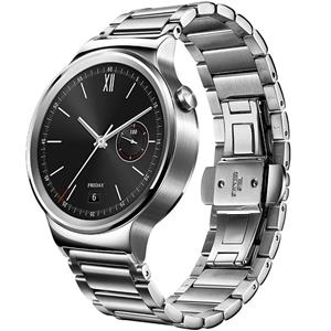 ساعت هوشمند هوآوی Watch Steel Case with Steel Link Bracelet Smart Watch